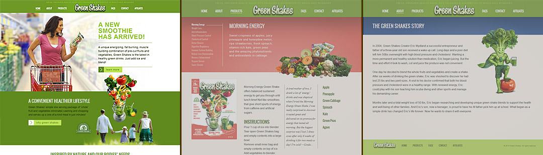 greenshakes-1