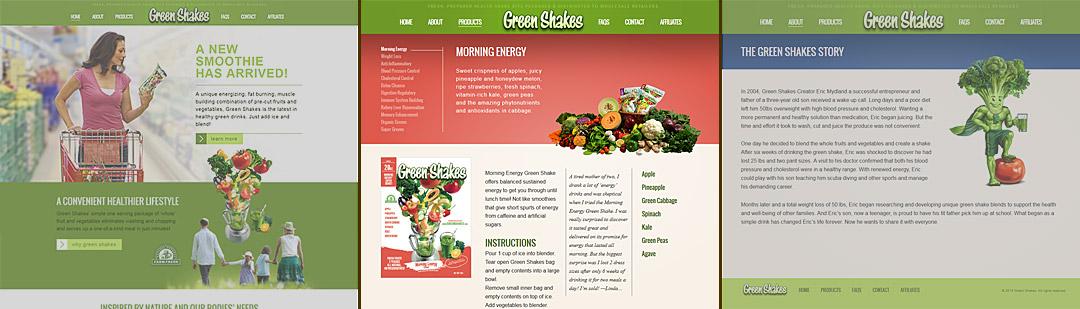greenshakes-2