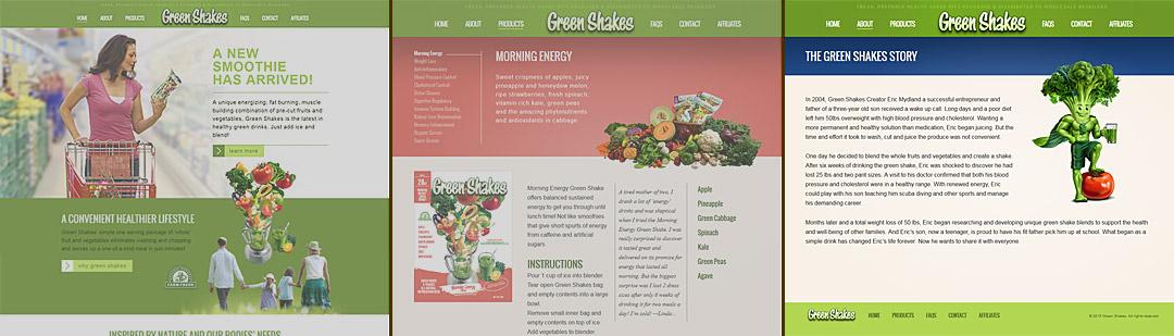 greenshakes-3