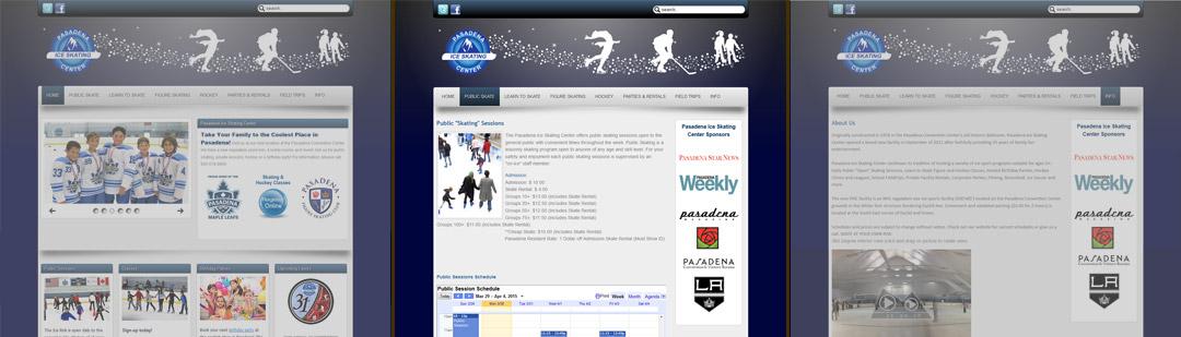 skate-pasadena-2.jpg