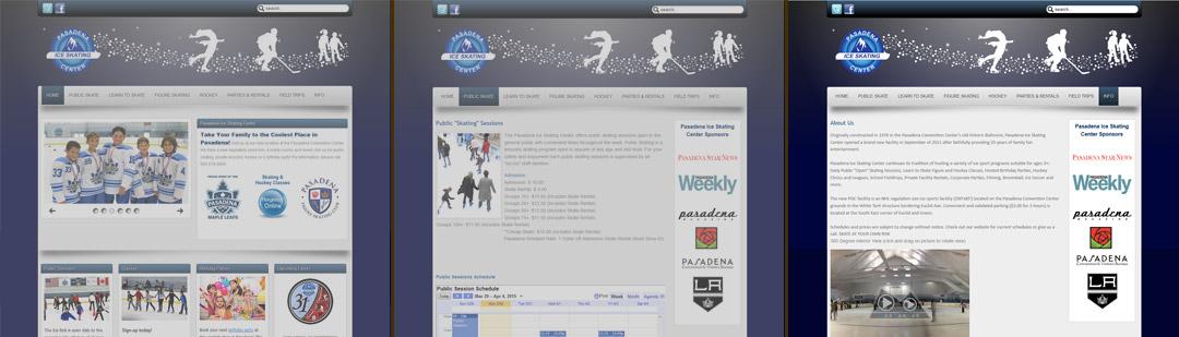 skate-pasadena-3.jpg