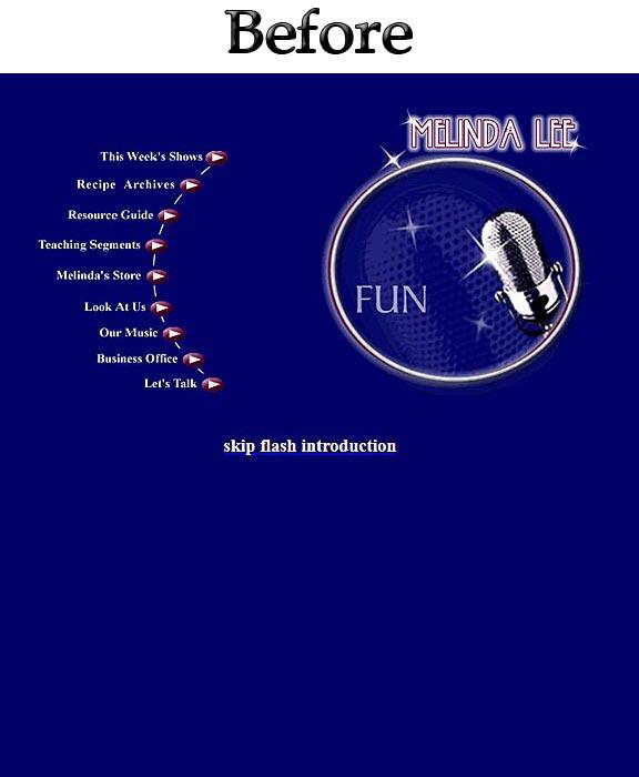 Melinda-Bt