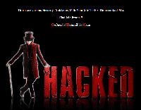hacked-website_72