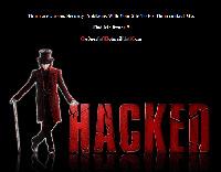 hacked-website_72